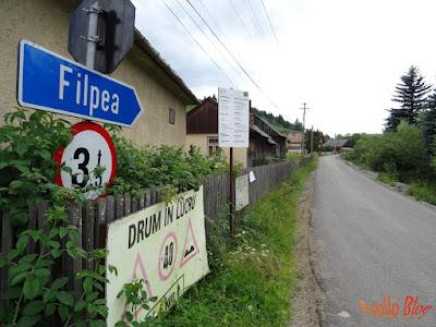 Filpea