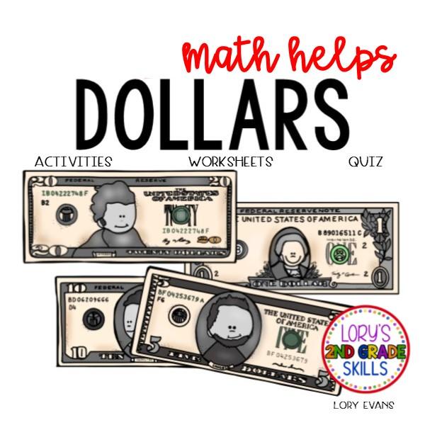 Dollars Activities