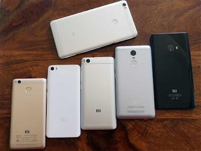 Pada kempatan kali ini admin akn memajukan tentang daftar nama isyarat android Xiaomi semua t Daftar Nama Kode Android Xiaomi Semua Tipe