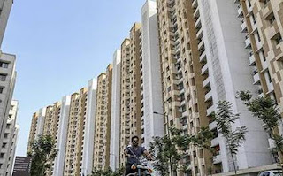 new-gst-rates-will-be-implemented-new-real-estate-on-residential-projects-from-april