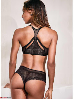 Jasmine-Tookes-Victorias-Secret-March-2017-11+huge+Ass+%7E+sexycelebs.in.jpg