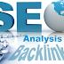 Opsi Dalam Membangun Backlink Untuk Website atau Blog