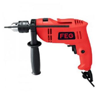 Máy khoan FEG EG-515