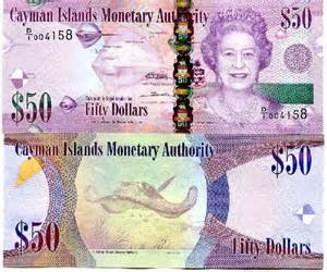 Cool Funpedia Most Valuable Currencies In The Word
