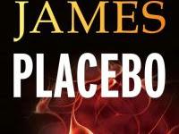 """Resenha: """"Placebo"""" -  A Experiência de Jevin Banks - Livro 01 - Steven James"""