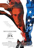JFK (1989)