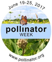 http://www.pollinator.org/pollinatorweek/