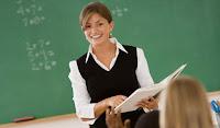Kriteria Guru Idaman Siswa