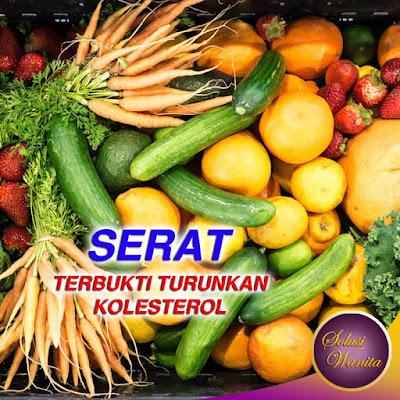 menurunkan kolesterol total,menurunkan kolesterol tinggi dengan cepat,menurunkan kolesterol tinggi pada ibu hamil,menurunkan kolesterol trigliserida,menurunkan kolesterol tinggi alami,menurunkan kolesterol tg