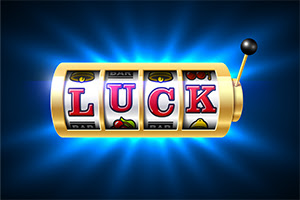 Claim Free Spins Bonuses To Play The Hottest Casino Games On The Web