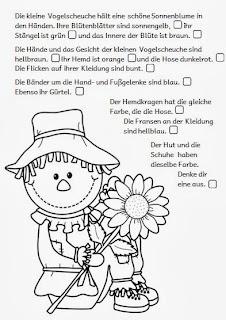 http://endlich2pause.blogspot.de/2013/10/lesemalaufgabe-kleine-vogelscheuche-2.html