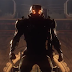 Anthem: What Mass Effect Andromeda Should Have Been