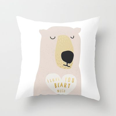 https://society6.com/product/i-love-you-beary-much-with-text_pillow#25=193&18=126