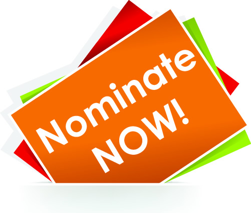triponline org blog call for nominations troy treasure award home improvement clip art free downloads home improvement clipart