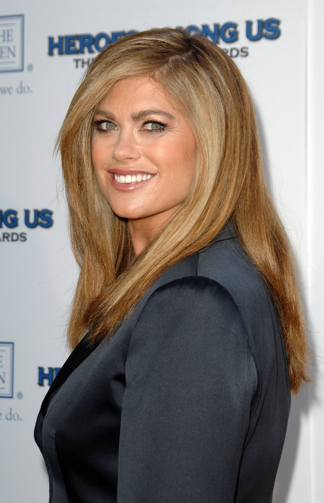 Kathy Ireland,Kathy Ireland hot,hot Kathy Ireland,Kathy Ireland hd,Kathy Ireland hd wallpapers,Kathy Ireland hd photos,Kathy Ireland hd pictures,Kathy Ireland hot hd wallpapers,Kathy Ireland high resolution pictures,Kathy Ireland high resolution wallpapers,Kathy Ireland latest photoshoot,Kathy Ireland photoshoot,Kathy Ireland hot in swimsuit,Kathy Ireland swimsuit,Kathy Ireland hot navel pics,Kathy Ireland navel hot,Kathy Ireland hot leg show,Kathy Ireland navel,Kathy Ireland topless pictutres,Kathy Ireland backless pictures,Kathy Ireland boyfriend,Kathy Ireland family,Kathy Ireland height,Kathy Ireland weight,Kathy Ireland ads,Kathy Ireland wedding,Kathy Ireland fashion,Kathy Ireland twitter,Kathy Ireland on facebook,Kathy Ireland online view,indian online view,hollywood actress Kathy Ireland hot
