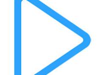 Download PotPlayer 1.6.62949 2020 - FileHippo