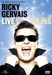 Live 3 Fame