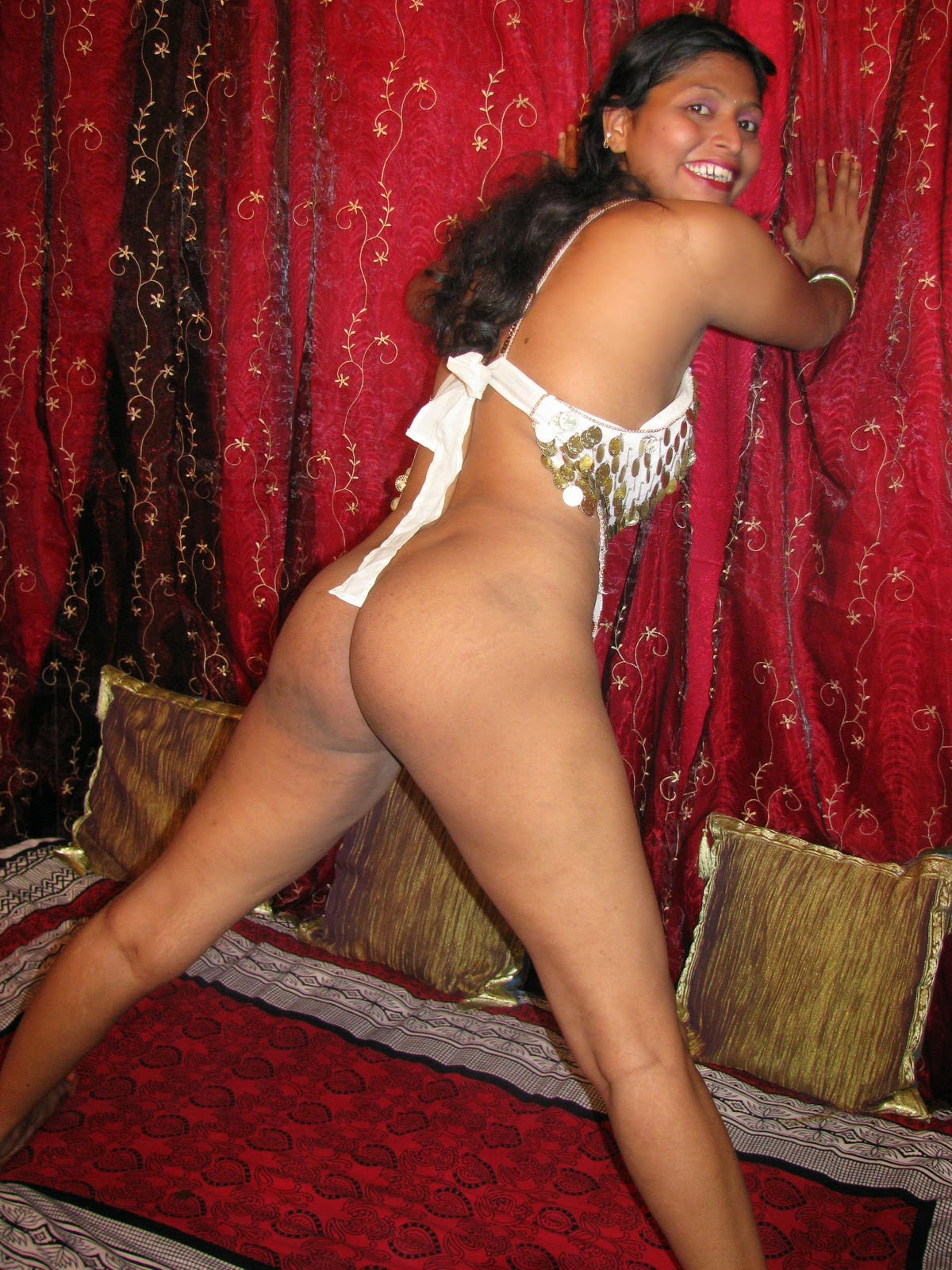 Indian Red Porn Complete nude indian call girls archives - desi porn girl's photos$images