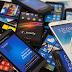 IBM le quiere dar un uso diferente a los teléfonos viejos que pueden ser dañinos para el medio ambiente.