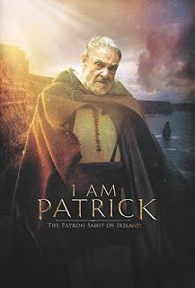 I Am Patrick Temporada 1