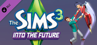 The Sims 3 tools proofed!