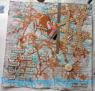 http://dorcasyalgomas.blogspot.com.es/2015/08/art-journal-mariposas-en-los-labios.html