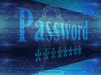 Stop Malware With Simple Passwords