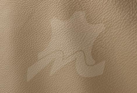Piele naturala tapiterie Mastrotto - Romania