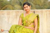 Ashima Narwal Photoshoot-thumbnail-2
