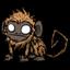 http://dontstarvefr.blogspot.com/2015/12/faune-singe-primitif-prime-ape.html
