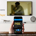 You TV Player v19.6.6 Apk [TV GRATIS EN TU ANDROID CHROMECAST, APPLE TV, XBOX ONE , PS4 Y MAS]