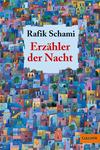 https://e-medien-franken.onleihe.de/e-medien-franken/frontend/mediaInfo,0-0-770154277-200-0-0-0-0-0-0-0.html