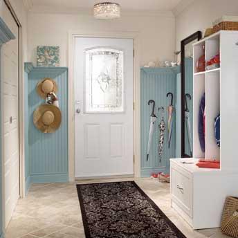 moja ku a je najlep a predsoblje kao ogledalo va eg stana. Black Bedroom Furniture Sets. Home Design Ideas