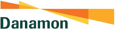 LOWONGAN KERJA BESAR-BESARAN BANK DANAMON Terbaru Terupdate Tahun Ini