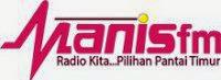 Radio Manis FM Kuala Terengganu