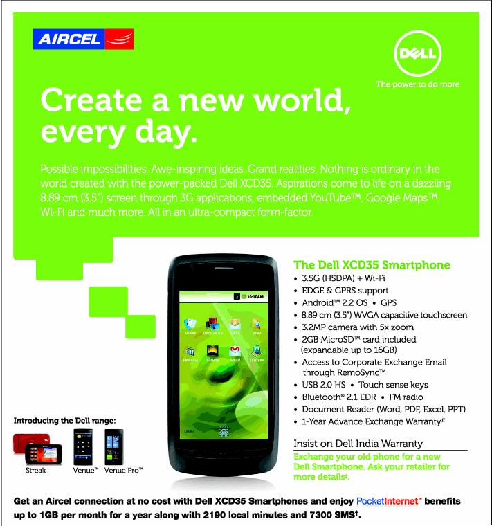 2011 FREE 3G TRICKS HACKING GPRS: April 2011