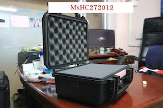 กล่องปืน กล่องเก็บปืน Hard Case Hard Gun Case Hard Case Gun Gun Hard Case