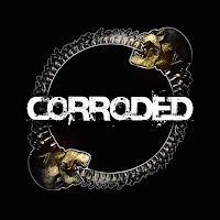Corroded - Retract And Disconnect