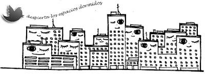 http://www.artilunios.com/filter/vallacreactivos/COLEGIOS-PARTICIPANTES