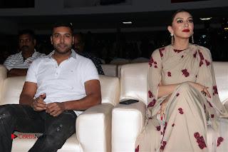 Jayam Ravi Hansika Motwani Prabhu Deva at Bogan Tamil Movie Audio Launch  0017.jpg