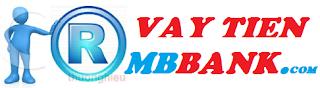 Vay Tiền Nhanh MBbank