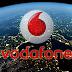 Vodafone: Giga Extra Special 10GB a partire da 10€