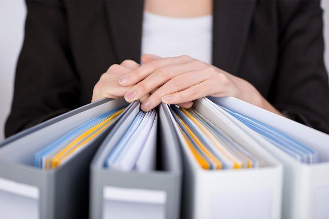cartório online documentos retirar pedir