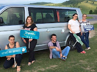 Caravana Trips and Tips for Consumers
