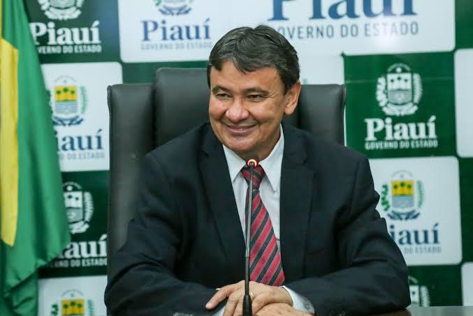 9608a5ffd1 Jornal da Parnaíba  Governo do Piauí divulga tabela de pagamento e  desagrada servidores