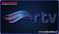 LIVE STREAMING RTV ONLINE