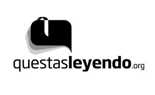 http://questasleyendo.org/participar.php