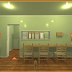 Escape World Chapter 3 - Dining Room