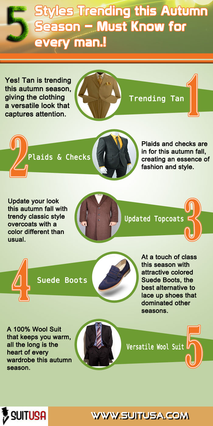 Suitusa-Suitusa has the latest fashion trends on women's and
