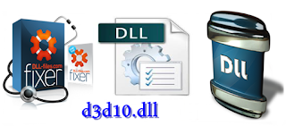 d3d10.dll-download-missing-file